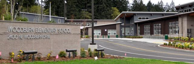 woodburn-schools-espansion