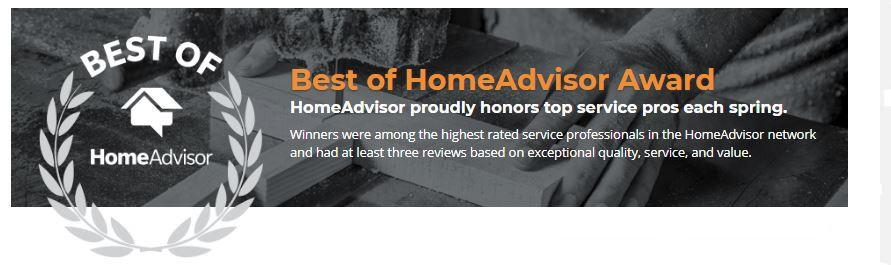 best_of_home_advisor