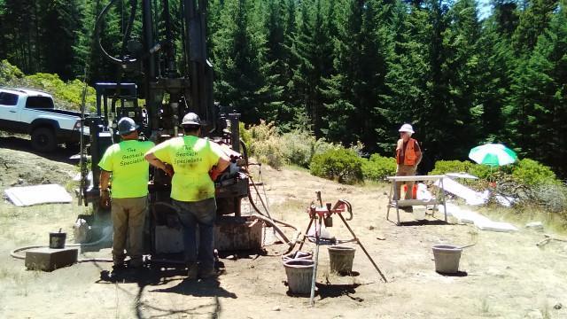 drilling_setup