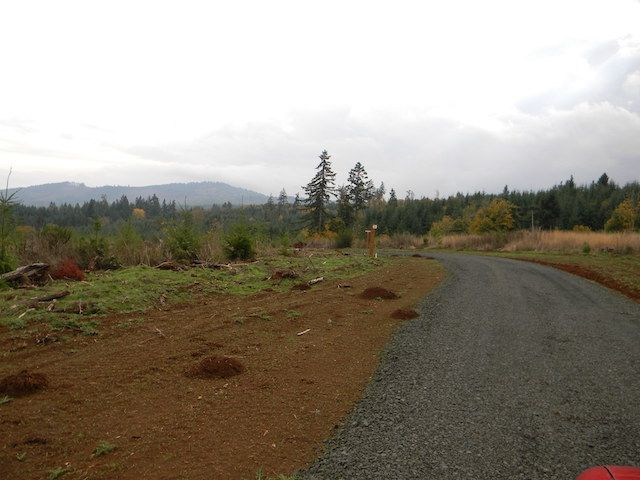 Weyredco Beaver Hill